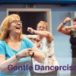 Gentle Dancercise